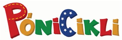 Pónicikli logo